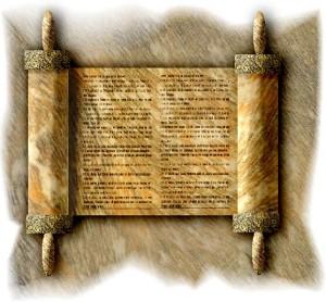 20110427233851-biblia.jpg