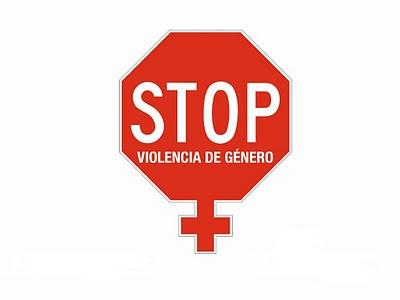 20110602090256-imagenes-stop-violencia-sin-tfno-f2140f45.jpg