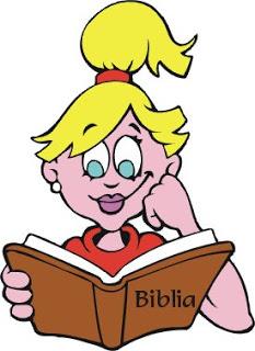20130226094623-biblia2.jpg