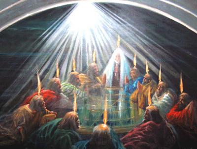 20140217120906-pentecostes.jpg