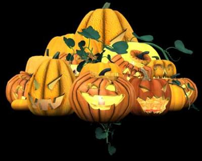 20081007123258-halloween.jpg