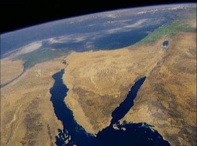 20110304105106-egipto-satelite.png