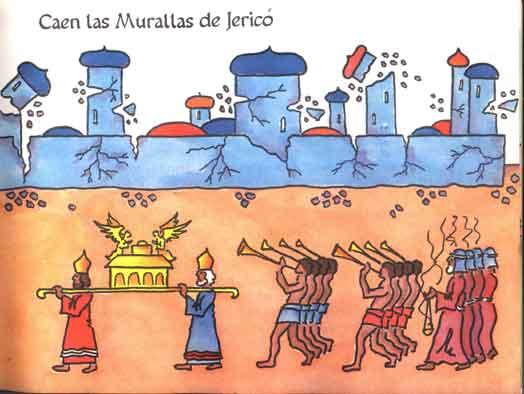 20110404085414-17.murallas.jerico-m.jpg
