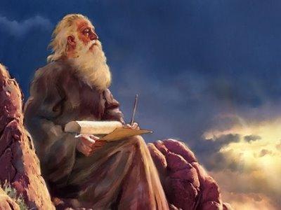 20120605101630-profetas-maiores.jpg