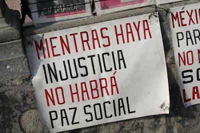 20130506095001-injusticia-2.jpg